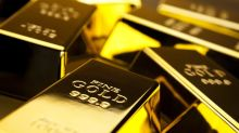 Why IAMGOLD Corporation Stock Soared 51% in 2017