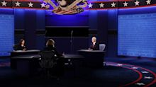 Coronavirus : Kamala Harris et Mike Pence s'affrontent sur la gestion de la crise