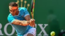 'I wasn't competing well': Nadal battles back in Barcelona