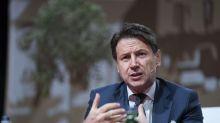 Ilva, il cantiere Taranto è fermo. Conte non riesce a mettere a punto una controproposta per Mittal
