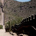 Border Patrol defends handling, medical care of 7-year-old girl who died in custody
