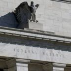 Cut and run: How U.S. stocks react in Fed easing cycles