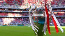 Liga dos Campeões em jogos únicos: datas, estádios, regras e mais da reta final em Lisboa