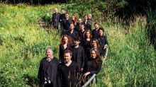 """L'ONJ et les orchestres """"Grands Formats"""" de jazz et musiques actuelles se retrouvent ce week-end en Seine-et-Marne"""