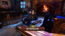 【BZCon19】《爐石》大師職業賽總決賽大哥首戰失利,遭中國女刺客連下兩局落入敗者組