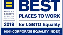 Wyndham Hotels & Resorts' Commitment to Fostering Workplace Equality Recognized by the Human Rights Campaign
