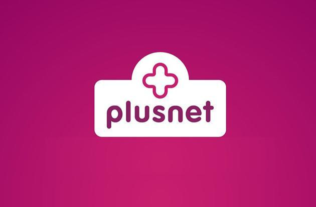 Plusnet's jumping on the YouView bandwagon with its own TV service