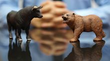 Are Analysts on Wall Street Becoming Bearish?
