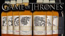 《權力遊戲》推出八款威士忌!將不同家族紋章與名字帶到風格迥異的威士忌之上!