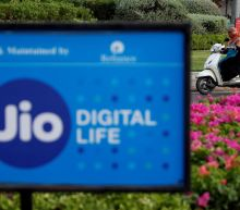 Google in talks to invest $4 billion in Reliance's digital arm: Bloomberg