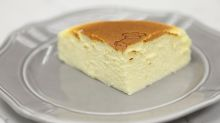 【王師傅周記】芝士蛋糕工廠登陸香港 (王浵世)