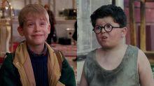 El reparto de la nueva 'Solo en Casa' y todo lo que sabemos de la versión que prepara Disney