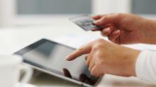 Nacelle raises $4.8M for its headless e-commerce platform