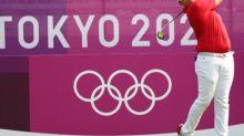 JO - Golf (H) - Sepp Straka mène le tournoi olympique à Tokyo