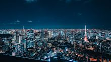 Japanese payment service provider Paidy raises $43 million from ITOCHU