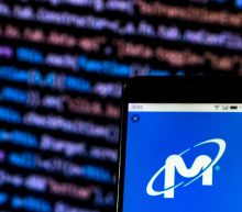 MARKETS: NASDAQ closes at record high, up 95 points — YF Premium is bullish on Micron Technologies (MU)
