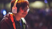 Fuudo and Wolfkrone advance to Street Fighter V ELeague Playoffs