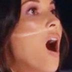 John Mulaney and Olivia Munn Are Dating?