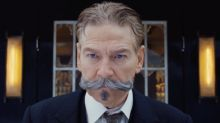 "Sequel confirmed for ""Murder on the Orient Express"""