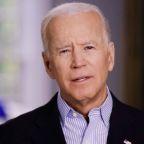 Why Biden?
