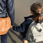 School introduces a dress code for parents at school gates
