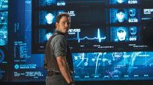 How 'Jurassic World: Dominion' Plans to Resume Filming During Coronavirus