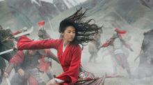 Disney : pourquoi des militants pro-démocratie boycottent le film « Mulan » ?