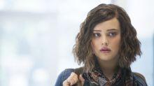Aumenta o número de pedidos de ajuda contra suicídio por conta de série da Netflix
