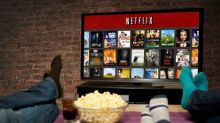 Netflix: The secret codes that unlock 1000s of hidden movies and TV shows
