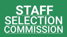 SSC Recruitment 2019: Important updates for Staff Selection Commission aspirants at ssc.nic.in, check details