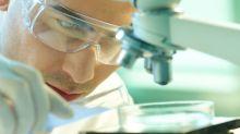 Urovant Sciences Ltd. (NASDAQ:UROV): Immense Growth Potential?
