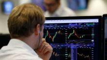 AIM underdogs beat FTSE blue chips in Brexit twist
