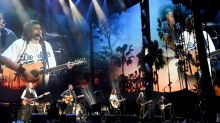 Classic West Heads North to Seattle, with the Eagles, Doobie Brothers Topping the Bill