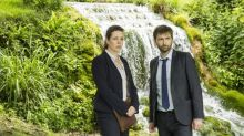 Your TV To-Do List: Last Call For 'Broadchurch' and 'Doctor Who'