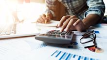 Retirees, Year-End Moves to Trim Your Tax Tab