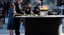 Spain pays homage to victims and heroes of coronavirus crisis