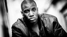 Coronavirus : le rappeur Abd Al Malik prête sa voix aux témoignages des Mulhousiens