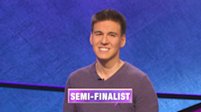 'Jeopardy!' fan favorite returns for Tournament of Champions and dominates