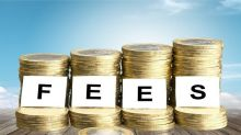 Lower Fees Making a Difference For These SSgA ETFs