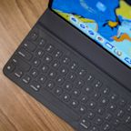 The best iPad keyboard cases for every iPad