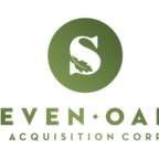 Boxed to Become A U.S. Publicly Traded Company Through Merger With Seven Oaks Acquisition Corp.