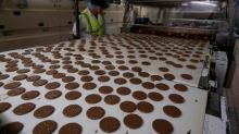 Pladis passes on Nestle's candy in favour of upmarket push