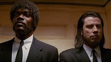 Samuel L Jackson tried to stop Tarantino from using the n-word in 'Pulp Fiction'