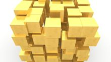 Gold Investors Should Watch These Key Catalysts