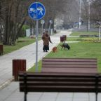 Bulgaria plans to extend emergency until May 13