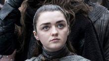 El tráiler de Juego de Tronos pone en duda el destino de Arya Stark: ¿muerte a la vista?