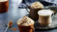 A Barista's Guide on How to Upgrade Starbucks's Fall Drinks