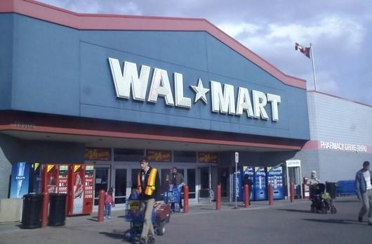 NPD monthly reports integrate Walmart data starting next month