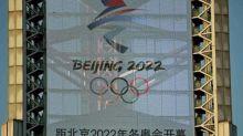 Zuschauer bei Olympia? IOC macht Druck
