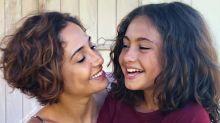 Malária: entenda como Camila Pitanga e a filha contraíram a doença